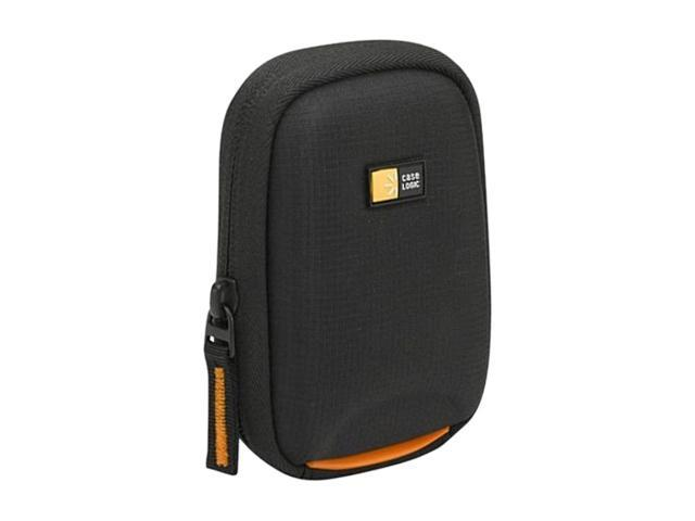 Case Logic SLDC201 Black Ultra Compact Camera Case