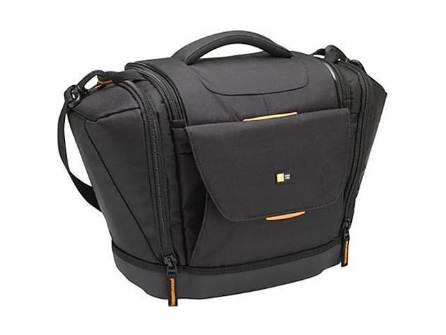 Case Logic SLRC-203 Black SLR Large Shoulder