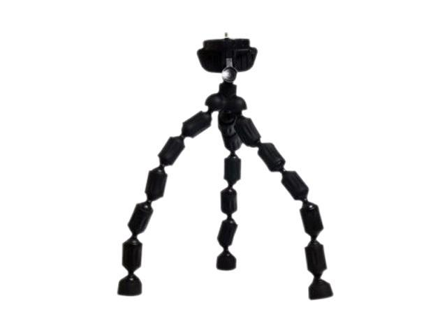 Vivitar VIV-SP-6 Spider Flexible Tripod