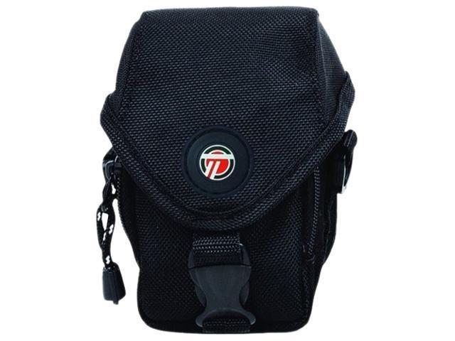 Targus TGC-SC610 Black Medium Camera Case