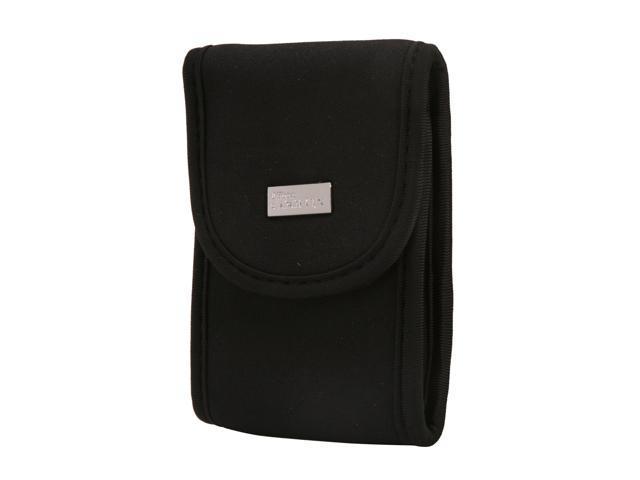 Nikon 9616 Black L Series Neoprene Case
