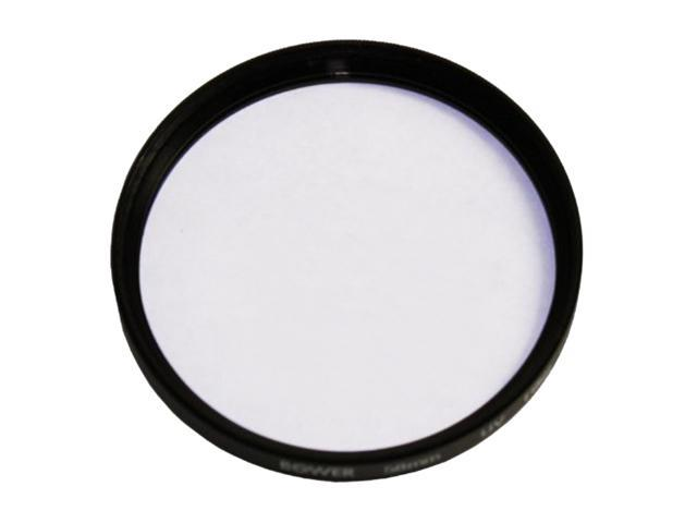 Bower FUC58 58mm Digital High-Definition UV Filter