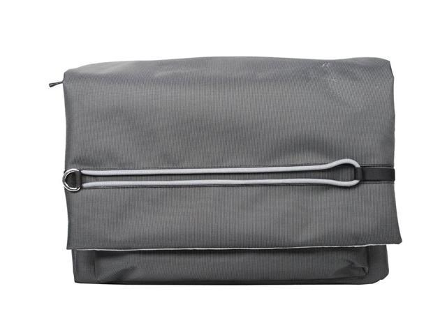 Bower SCB2650 Black Camera/Video Bag - Medium
