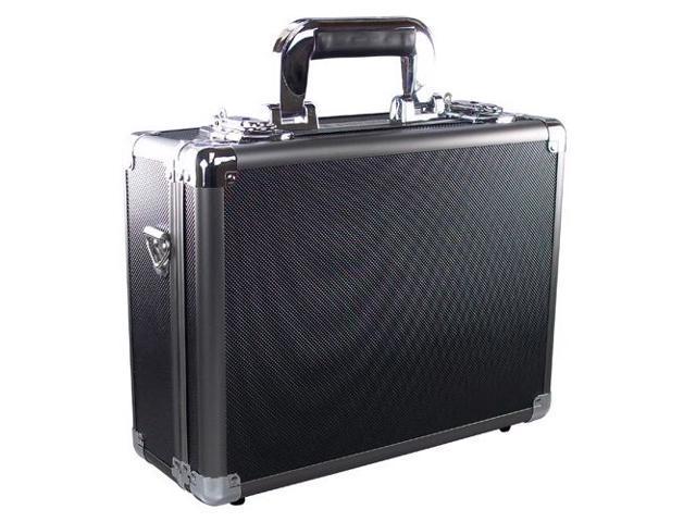 Ape Case ACHC5500 Carrying Case for Multipurpose, Camera - Black, Gray