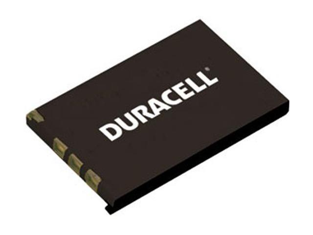 DURACELL DR9611 Battery