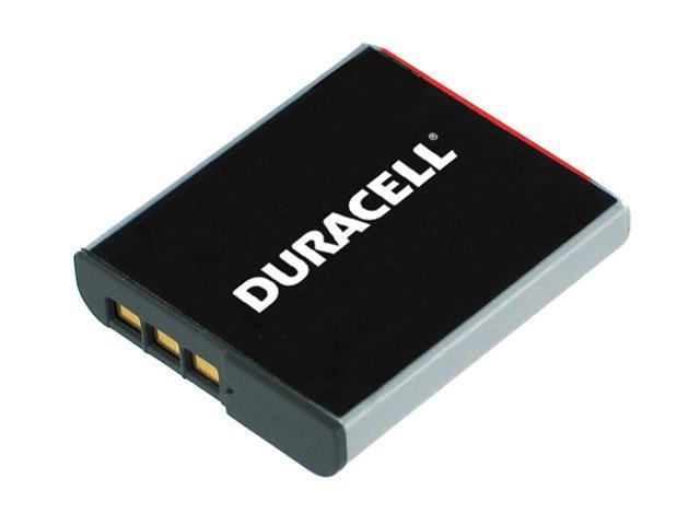 DURACELL DR9714 1-Pack 850mAh Li-Ion Battery