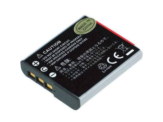 HI CAPACITY B-9714 Battery