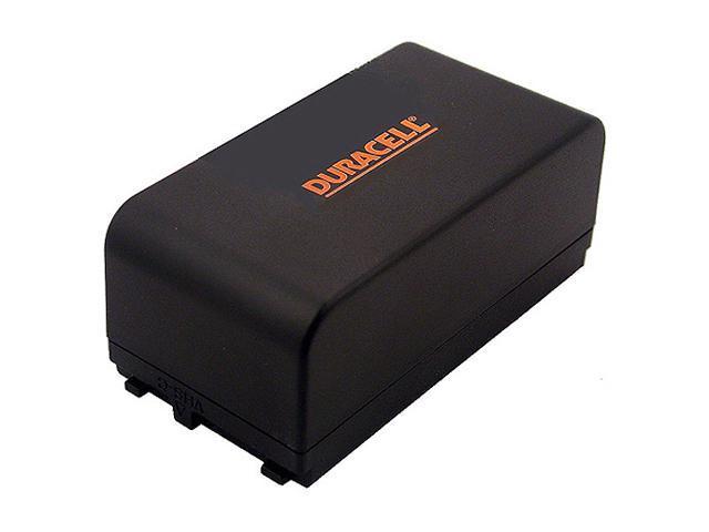 DURACELL DR11RESC Battery
