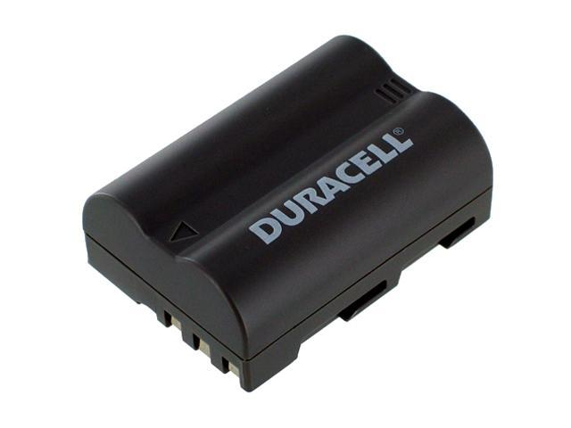 DURACELL DR9670C Battery