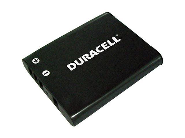 DURACELL DR9691 Battery