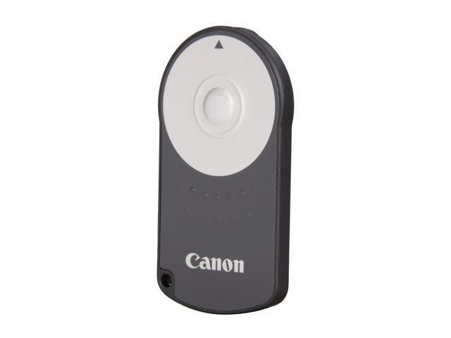 Canon RC-6 Remote Control Wireless Remote Controller