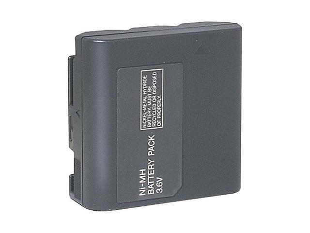 ULTRALAST UL022H Battery
