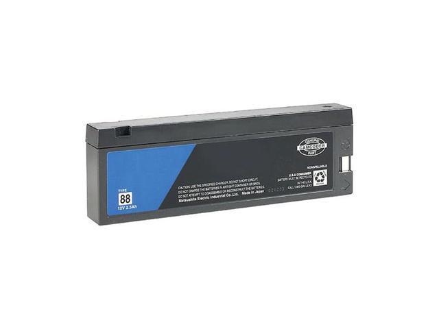 ULTRALAST UL1220LA Battery