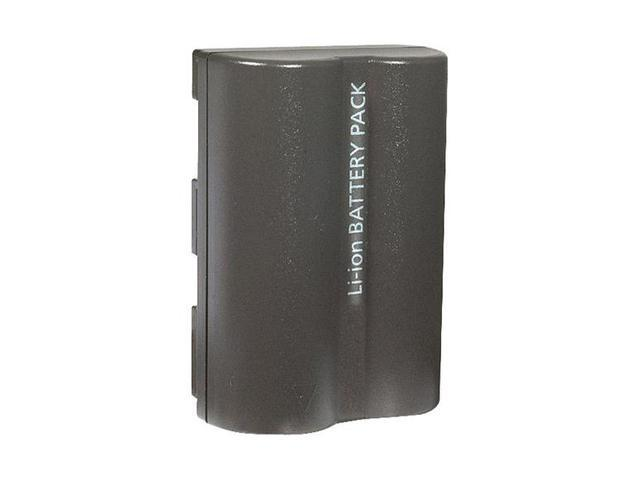 ULTRALAST UL511L 1600 mAh Lithium-Ion Battery