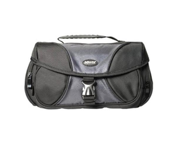 Bower SCB1250 Digital Pro Series Camera Case