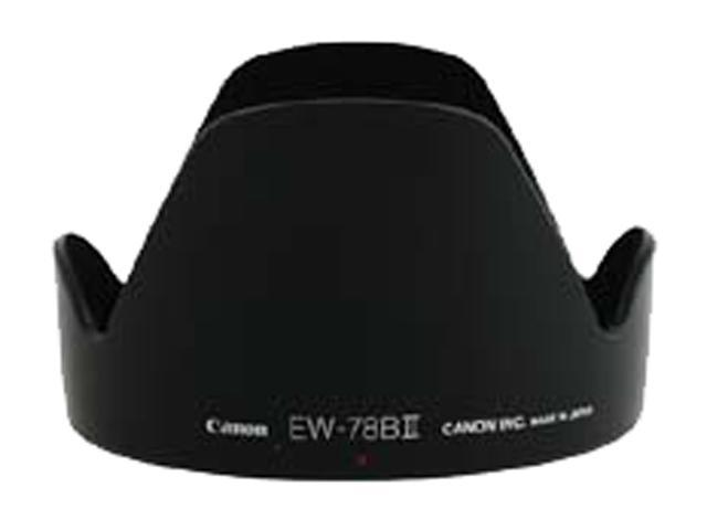 Canon EW-78BII Lens Hoods & Shades Lens Hood