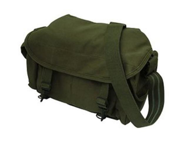 DOMKE F-2 Olive Original Bag