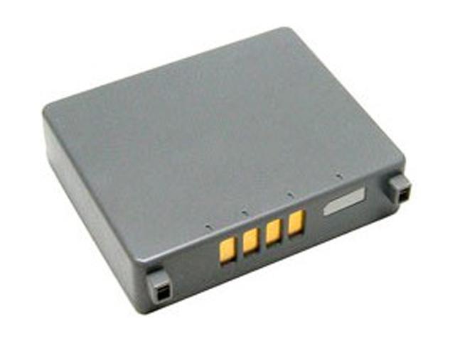 LENMAR LIP303 7.4V / 760mAh Lithium-Ion Battery