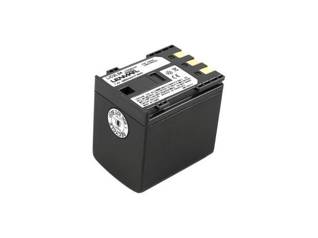 LENMAR Battery
