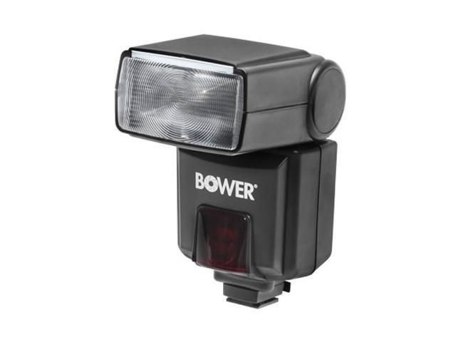 Bower SFD926S SONY TTL Digital Flash