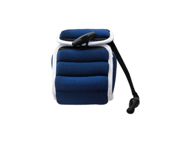 OLYMPUS 202352 Blue Float Case