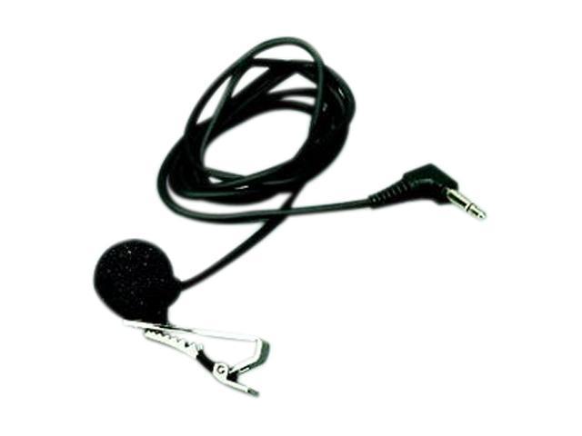 AZDEN EX503 Lavalier Microphone