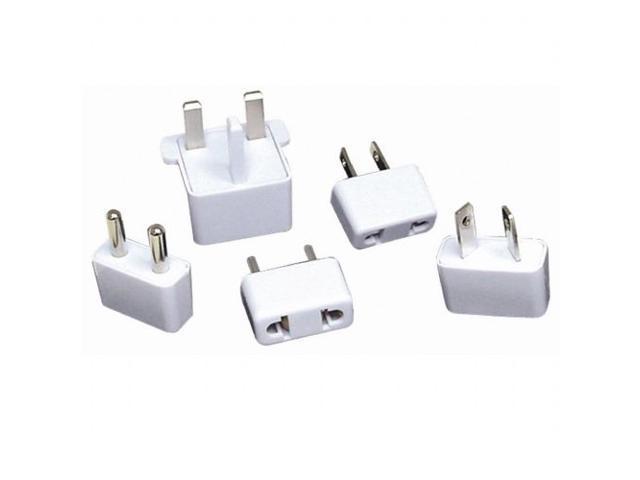LENMAR AC5 VIDEO AC Power Plug