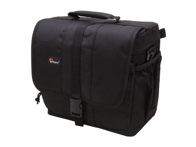 Lowepro Adventura 170 LP36108 Black Shoulder DSLR Bag