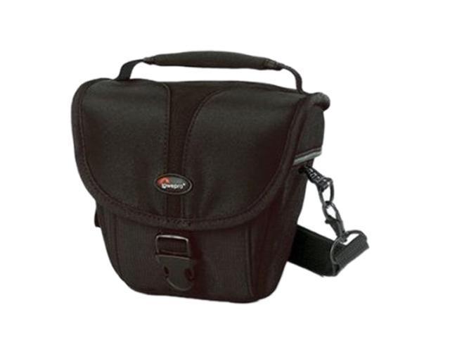 Lowepro LP36313 Black Camera Case