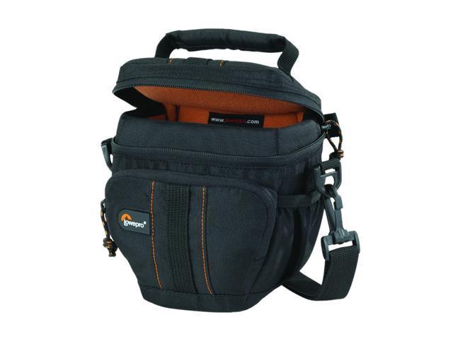 Lowepro LP36345 DSLR Protection Essentials Kit