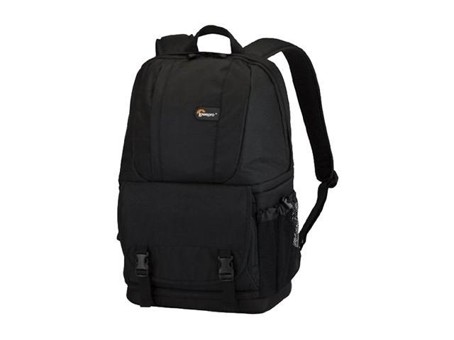 Lowepro LP35192-PEU Arctic Blue Fastpack 200 Backpack
