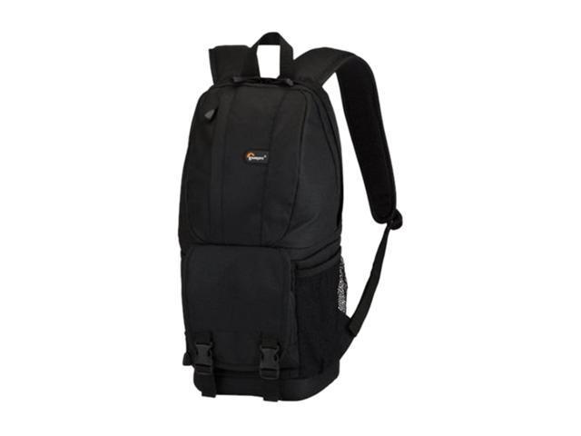 Lowepro LP35189-PEU Arctic Blue Fastpack 100 Backpack