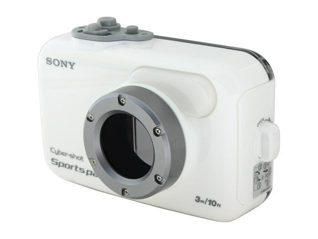 SONY SPK-WA Marine Sports Pack for DSC-W30/W40/W50/W70