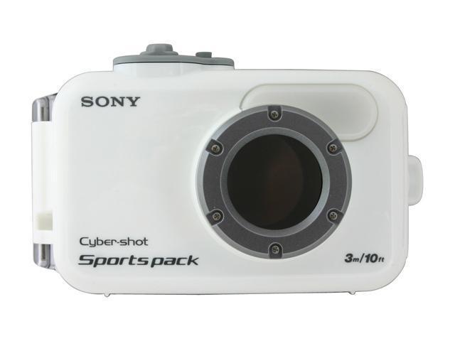 SONY SPK-WA Marine Sports Pack for DSC-W30/W40/W50/W70