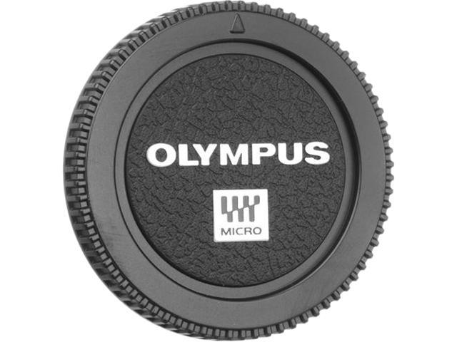 OLYMPUS BC-2 Body Cap for E-P1 Pen Micro Four Thirds Camera