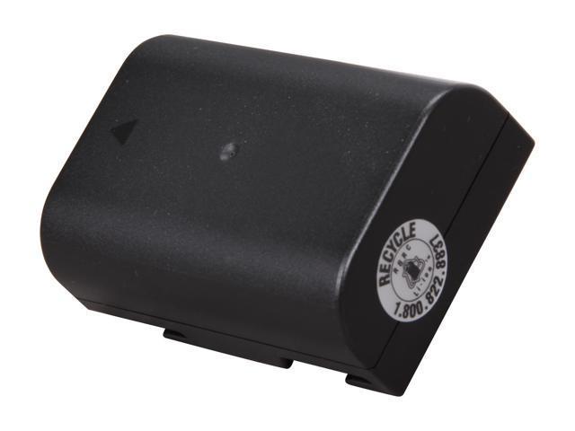 PENTAX D-LI90 Rechargeable Battery