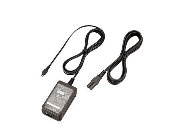 SONY ACL200 AC Adaptor Portable Handycam AC Adaptor