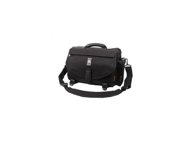 APE CASE ACPRO1200 Pro Messenger-Style Camera Bag (Medium)