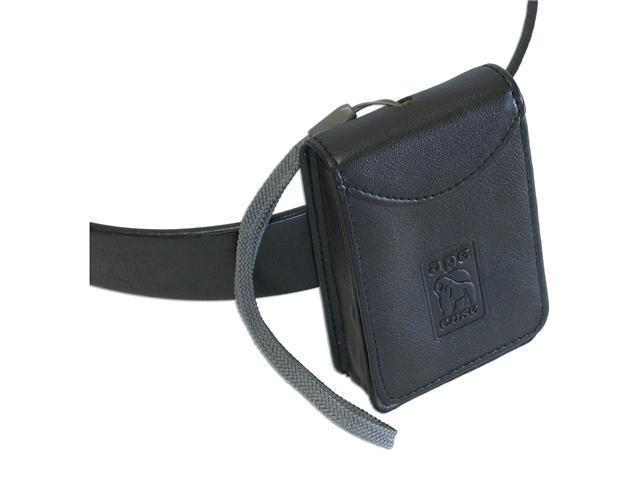 ape case AC158 Black Ultra Slim Digital Camera Case