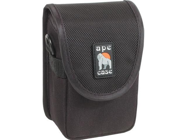 ape case AC145 Black Digital Camera and Personal Electronics Case