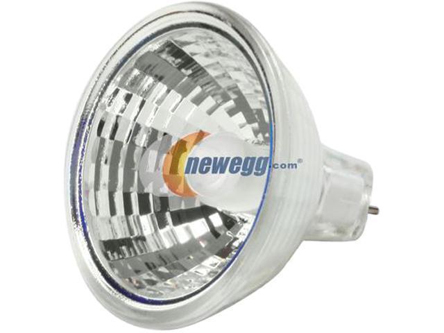 Canon JR7.2V10WF Halogen Bulb
