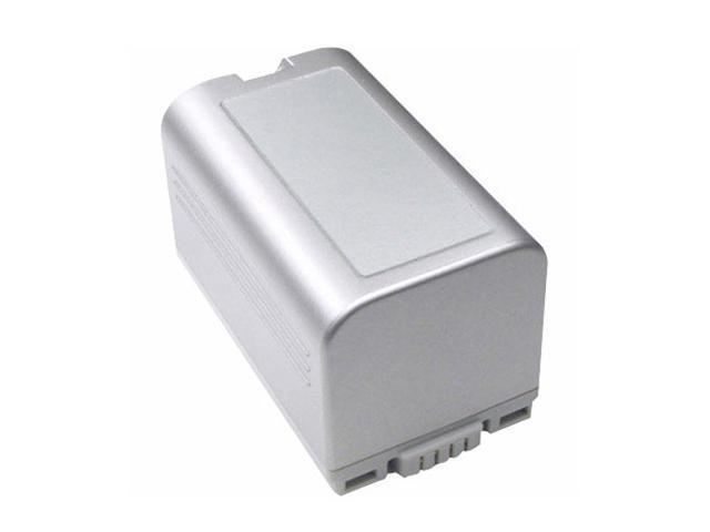 LENMAR LIP220 2200 mAh 7.2V Lithium-Ion Battery for PANASONIC Camcorders