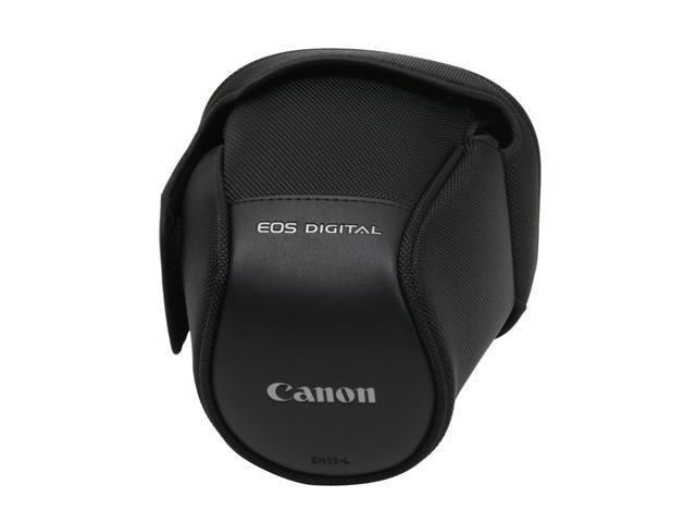 Canon EH19-L Semi H Case