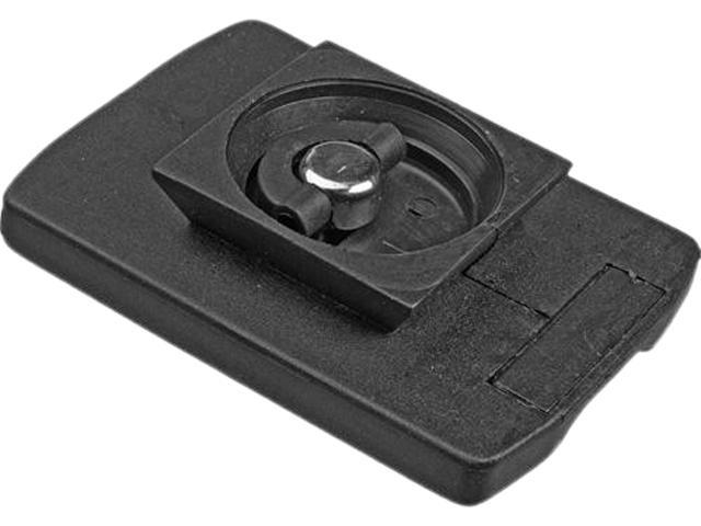 SUNPAK 620-731 Quick-Release Plate