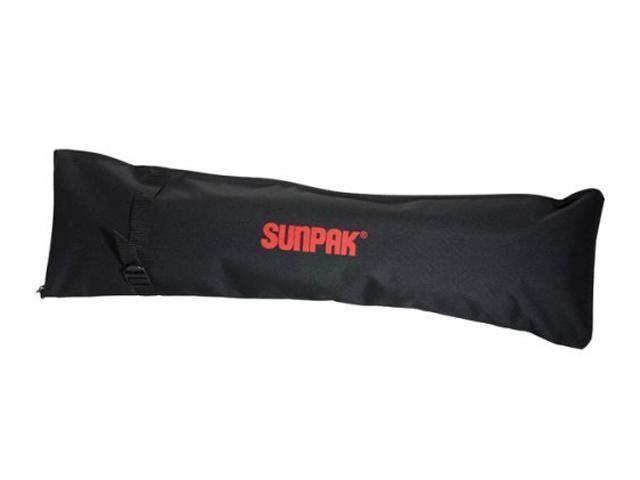 SUNPAK 620-760 UT Series Tripod Bag