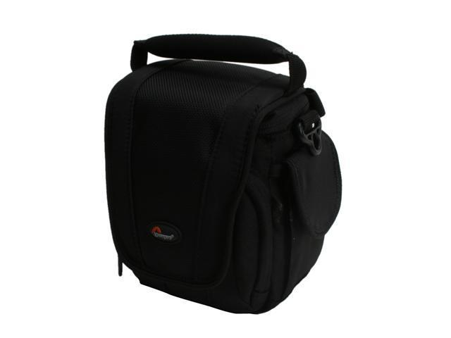 Lowepro 34682 Black Edit 100 Shoulder Bag