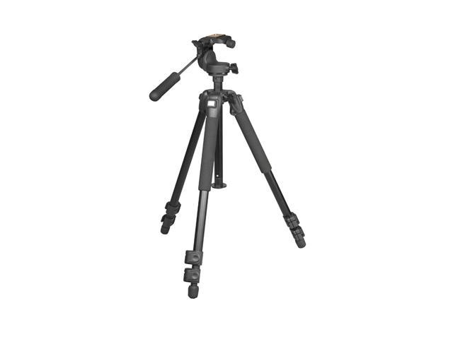 VANGUARD TRACKER-2 Tripod