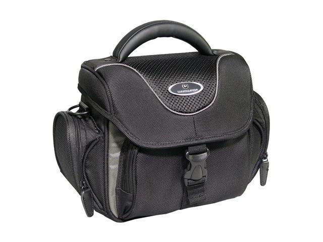 VANGUARD BORA-19 Professional Photographer Large Photo / Video Bag