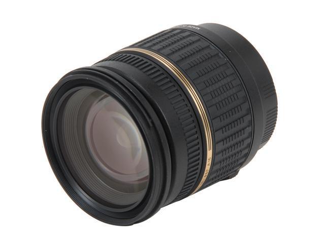 TAMRON AF016M-700 SP AF17-50mm F/2.8 Di II LD Aspherical (IF) Lens For SONY