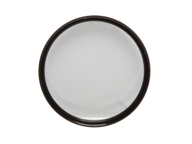 TIFFEN 58HZE 58mm UV Haze 1 Filter